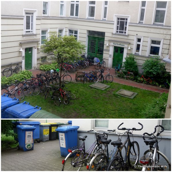 berlin apartment courtyards-001
