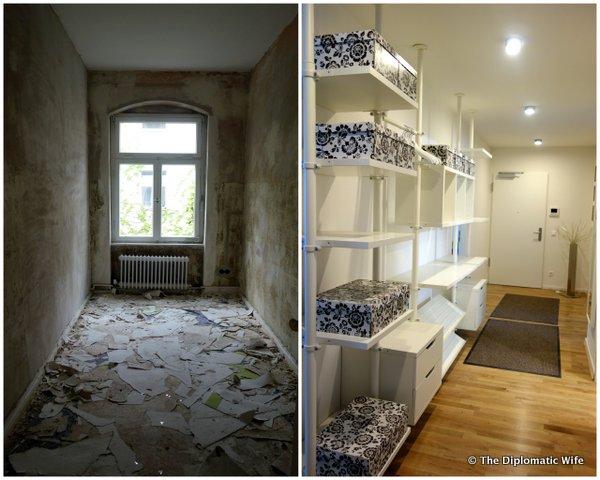 berlin flats apartments-010