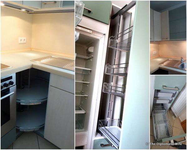 berlin flats apartments-storage closet-001