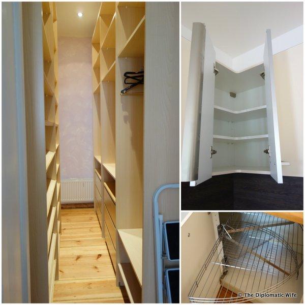 berlin flats apartments-storage closet