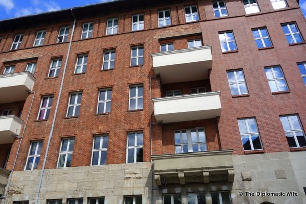 looking for flat apartment berlin-007