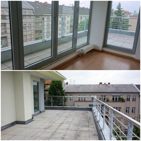 modern berlin apartments-002