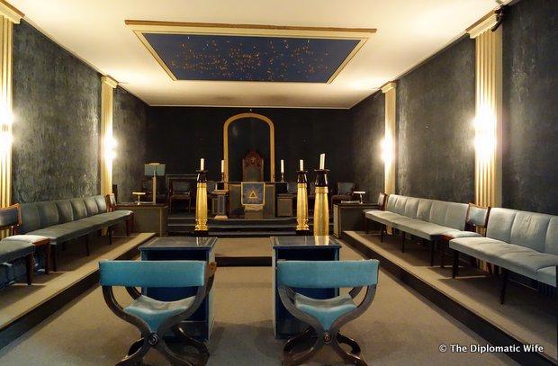 07-grand landlodge freemasons germany WIB unknown berlin group-006
