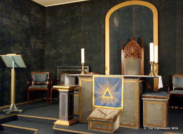 08-grand landlodge freemasons germany WIB unknown berlin group-007