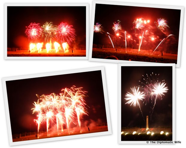 10-dragon fireworks philippines champion pyronale 2013-009
