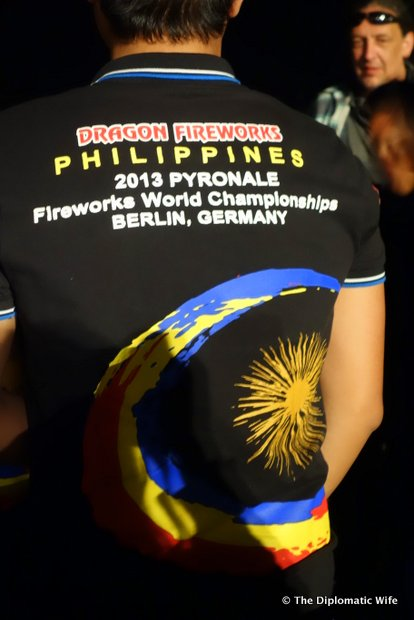 12-dragon fireworks philippines champion pyronale 2013-011