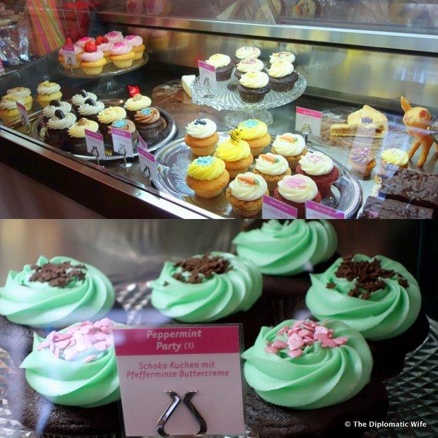 3-Berlin Cupcakes Shop-002