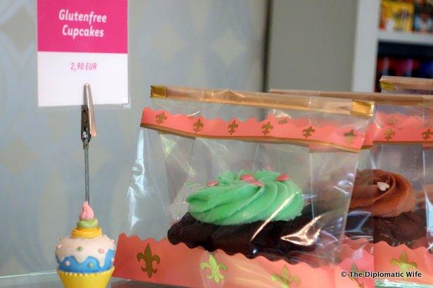 5-Berlin Cupcakes Shop-004