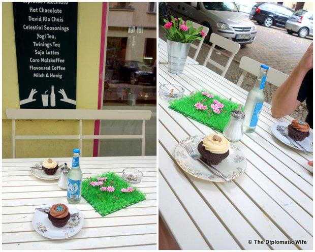 6-Berlin Cupcakes Shop-005
