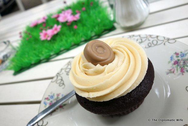 7-Berlin Cupcakes Shop-006