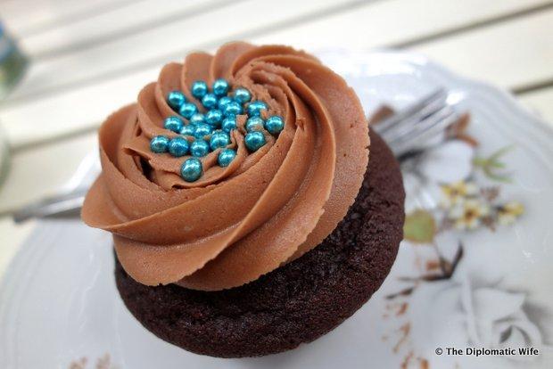 8-Berlin Cupcakes Shop-007