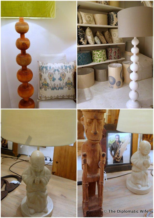 Le Souq interior decoration kemang jakarta-005