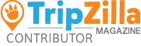 Tripzilla-contributor