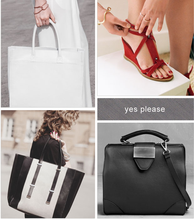 and-other-stories-shoes-bags