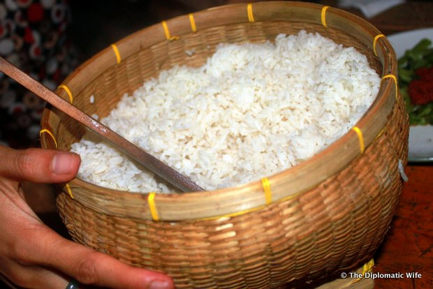 best ikan bakar warung menega lombok-002