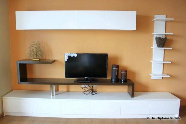 decorating condominium interior design-002