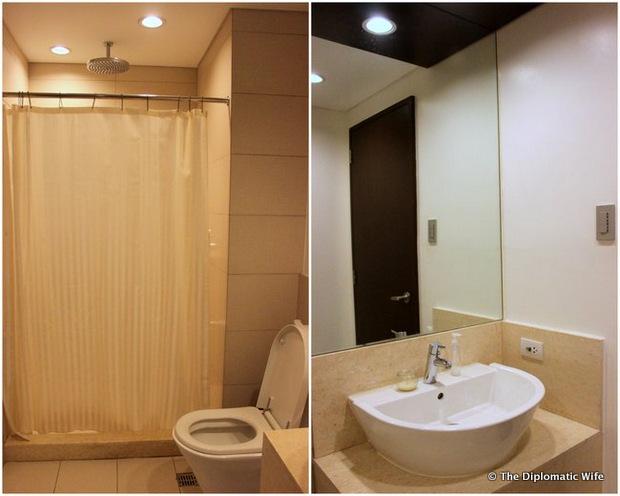 decorating condominium interior design-003