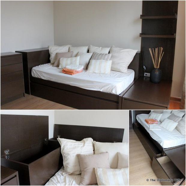 decorating condominium interior design-004