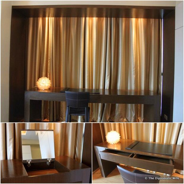 decorating condominium interior design-005