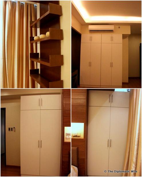 decorating condominium interior design-006
