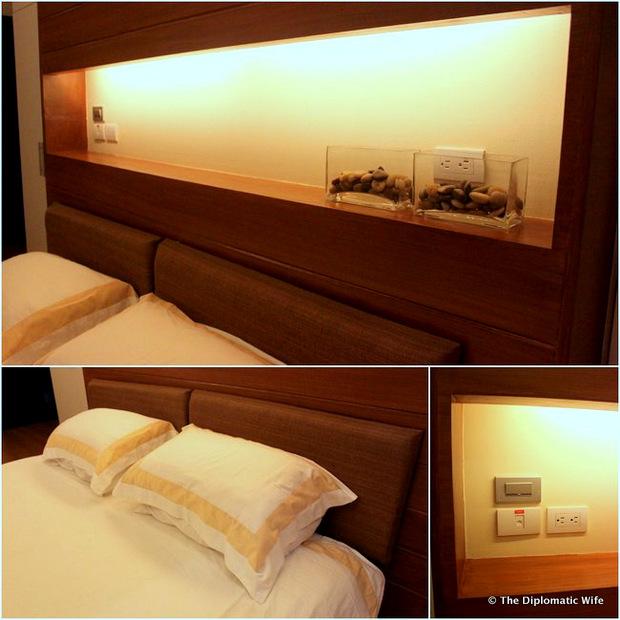 decorating condominium interior design-007