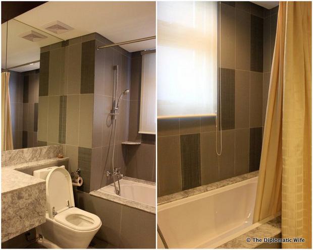 decorating condominium interior design-008