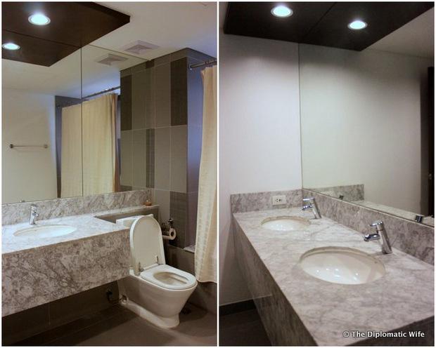 decorating condominium interior design-009