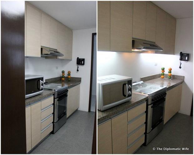decorating condominium interior design-010