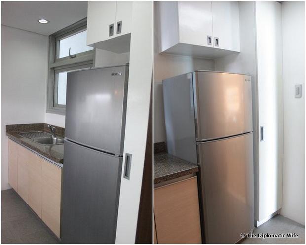 decorating condominium interior design-011