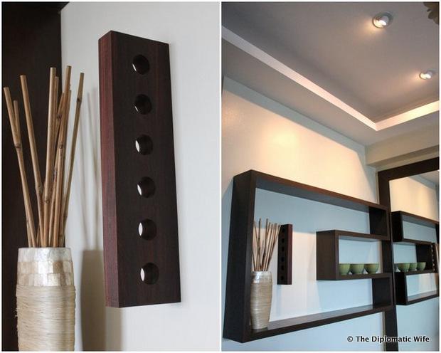 decorating condominium interior design-012