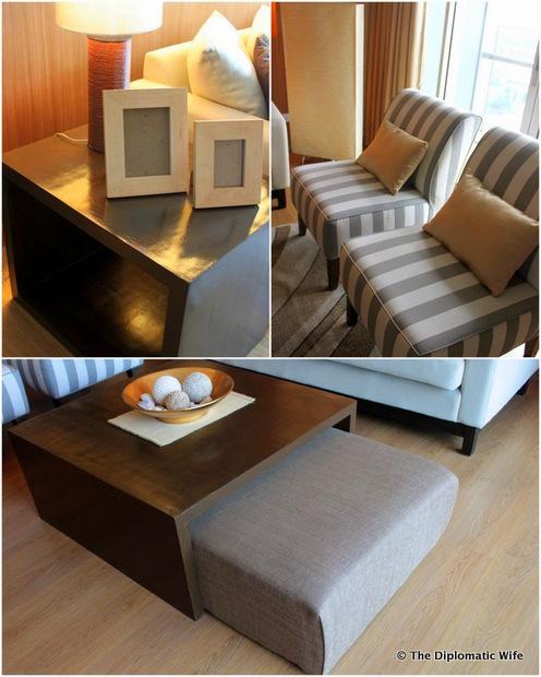 decorating condominium interior design-013