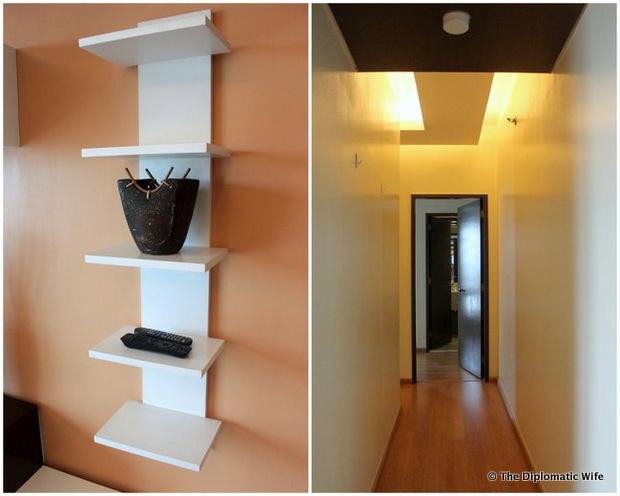 decorating condominium interior design-014
