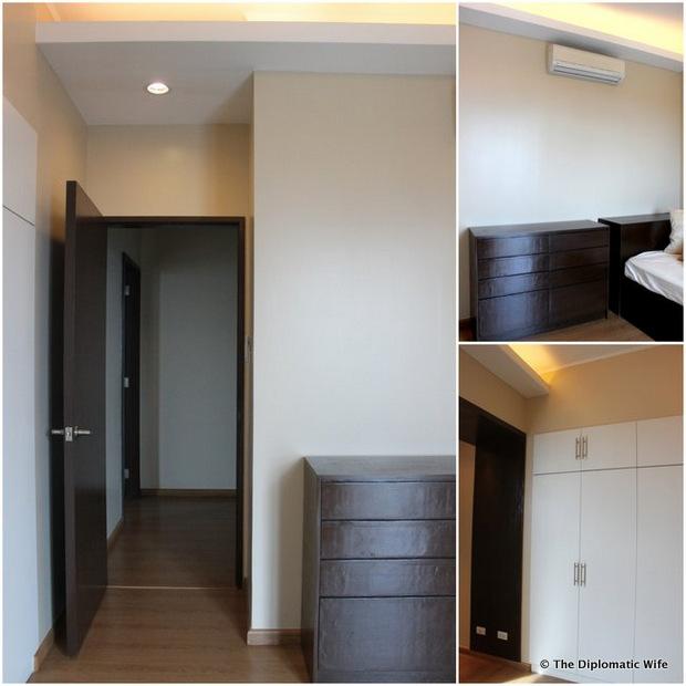 decorating condominium interior design-015