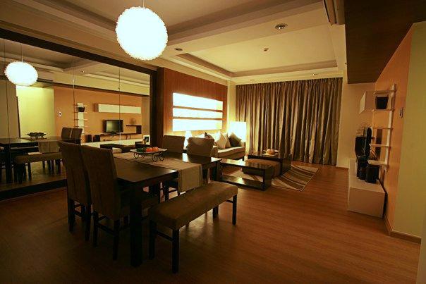 decorating condominium interior design-016
