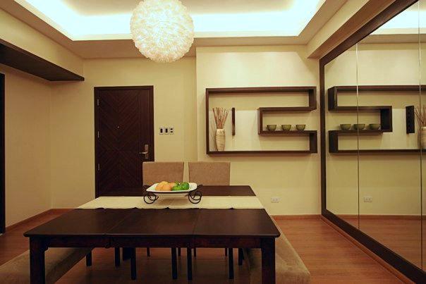 decorating condominium interior design-017