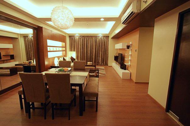 decorating condominium interior design-018