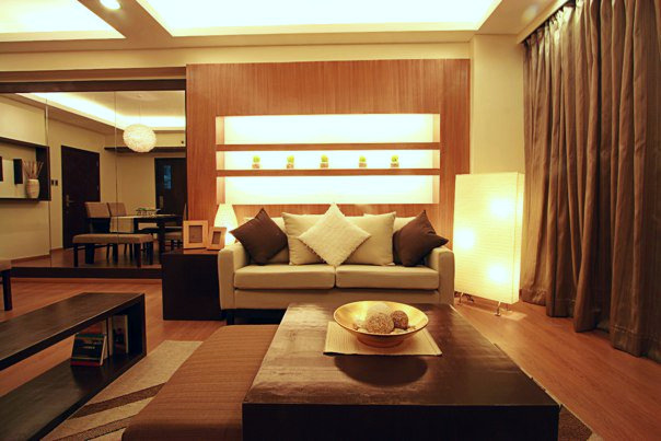 decorating condominium interior design-019