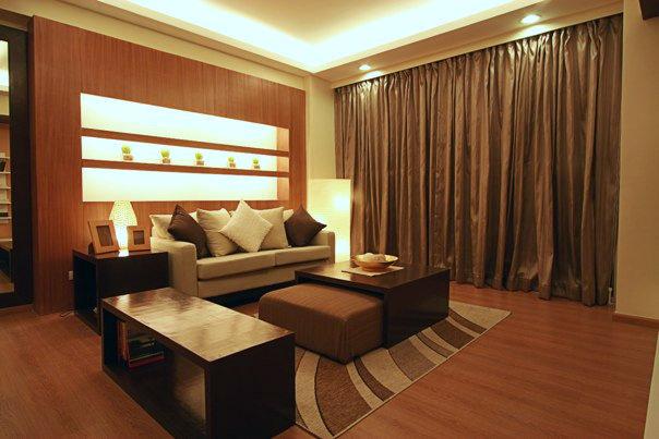 decorating condominium interior design-020