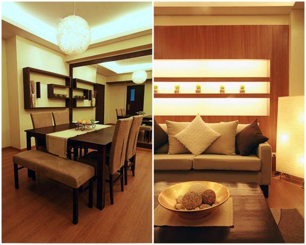 decorating condominium interior design-024
