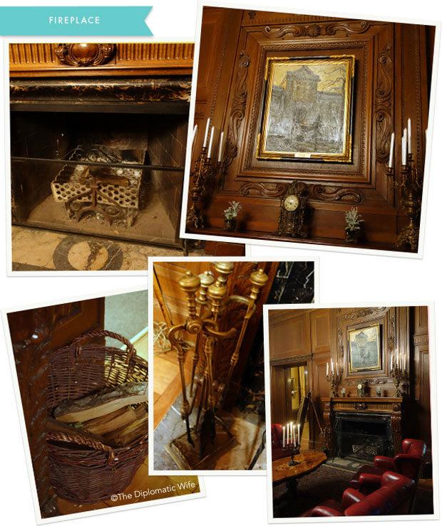 freemasons-grand-landlodge-fireplace