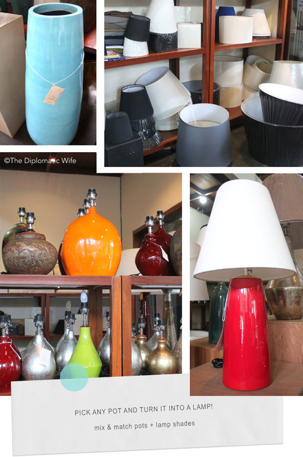 galeri-pot-kemang-timur-custom-lamps