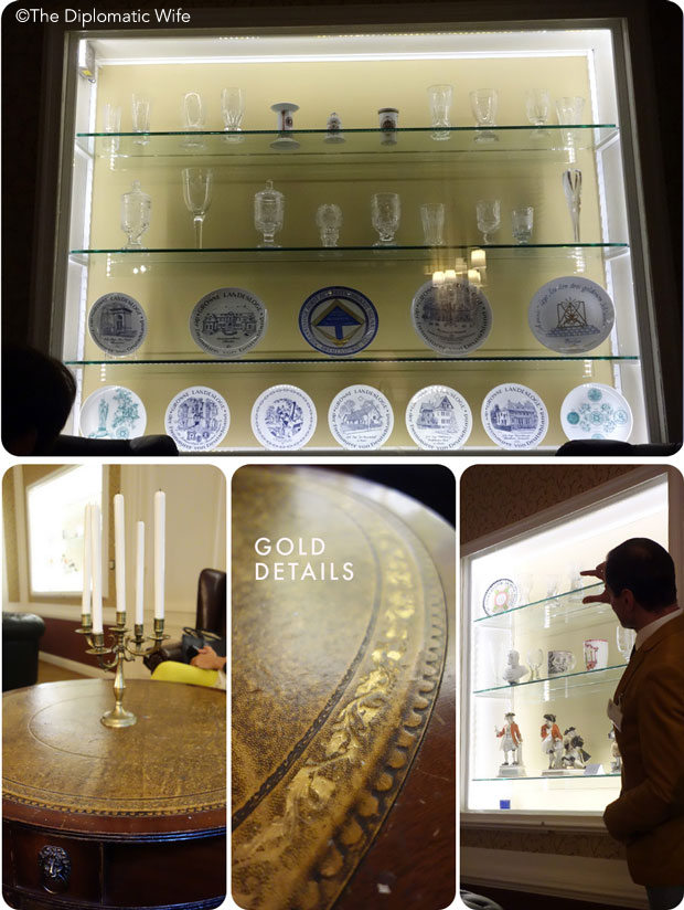 grand-landlodge-freemasons-germany-club-room