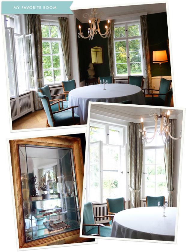grand-landlodge-freemasons-germany-room