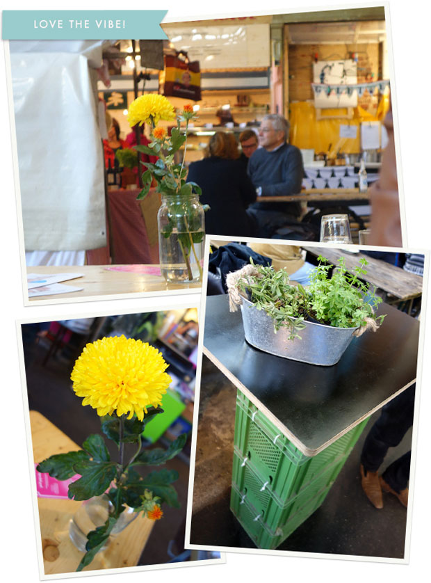 markethall-9-kreuzberg-berlin-tables