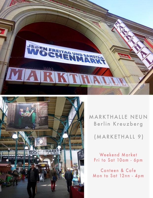 markethall-9-kreuzberg-berlin