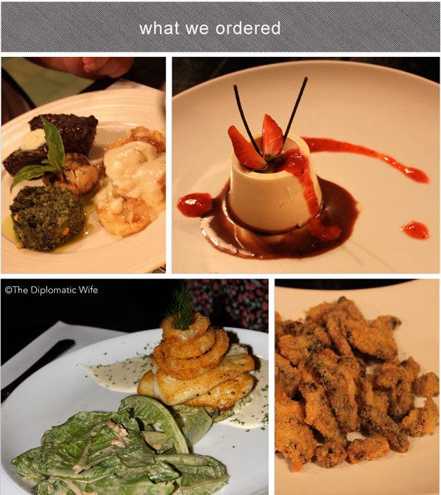 sawa steaks grill restaurant yogyakarta-002