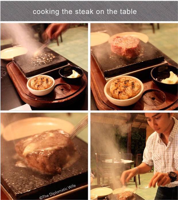 sawa steaks grill restaurant yogyakarta-004