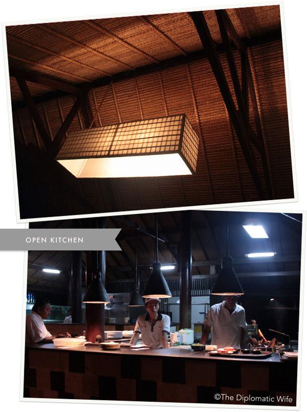 sawa steaks grill restaurant yogyakarta-007