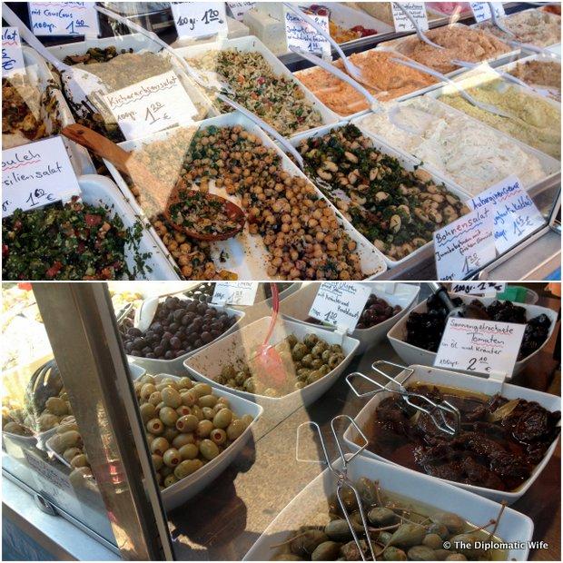 winterfeldtplatz farmers market deli 1
