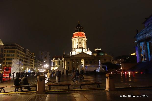 Berlin Festival of Lights Konzerthaus-001
